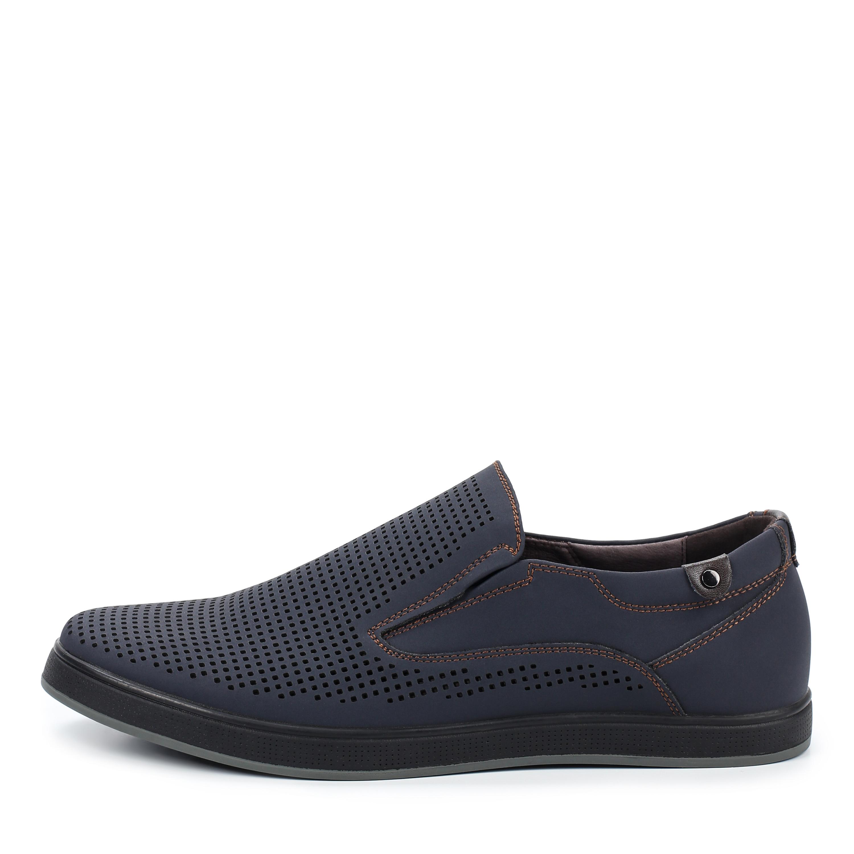 Полуботинки MUNZ Shoes 098-315B-1603 фото