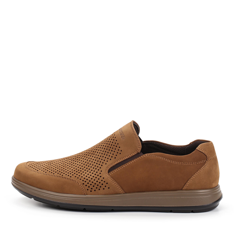 Туфли Munz Shoes 104-077A-10304 фото
