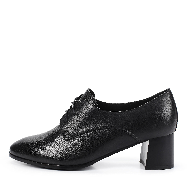 Туфли Thomas Munz фото
