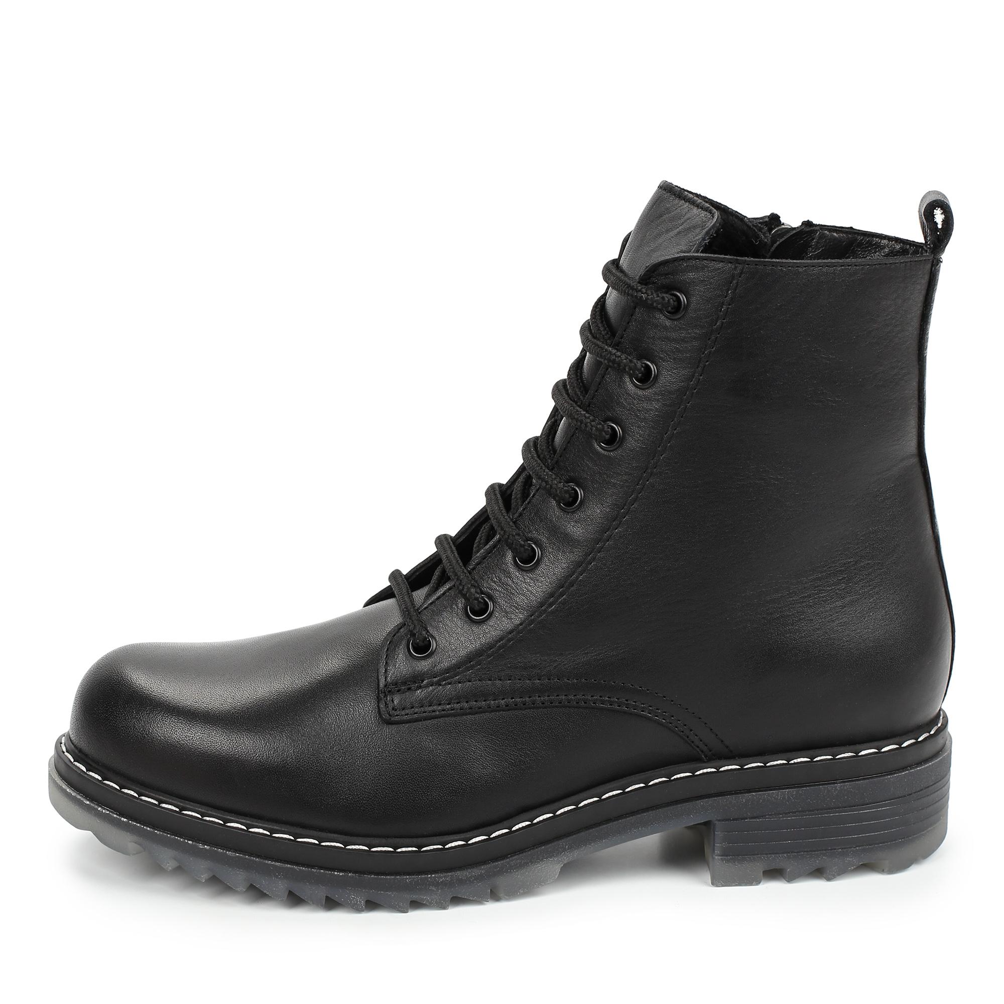Ботинки Thomas Munz 506-005A-2102