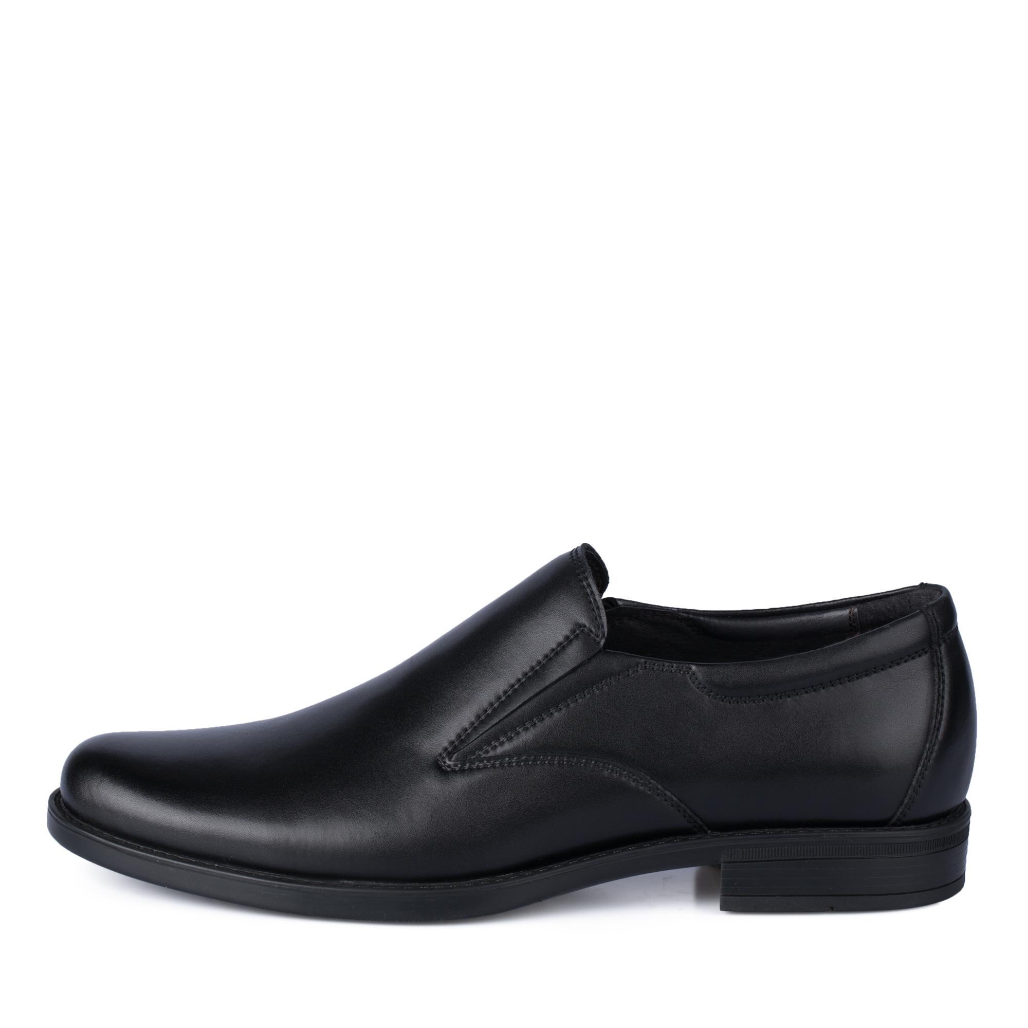 Туфли/полуботинки Thomas Munz 058-843A-1602
