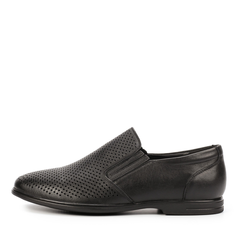 Туфли MUNZ Shoes 059-009B-1102 фото