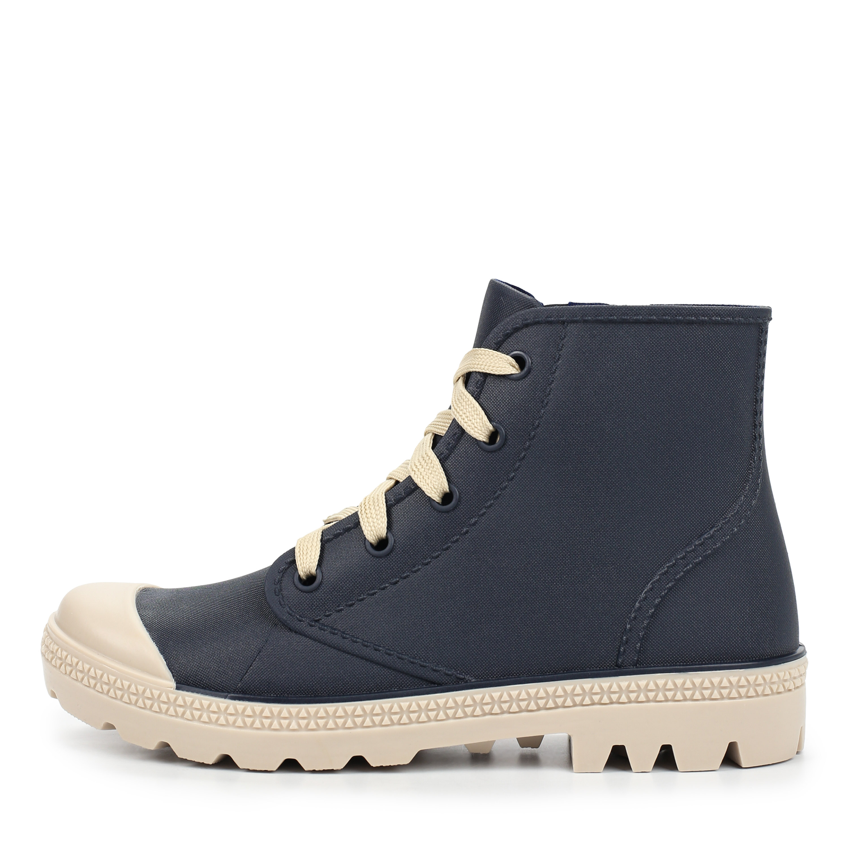Ботинки Bridget 052-009A-27303