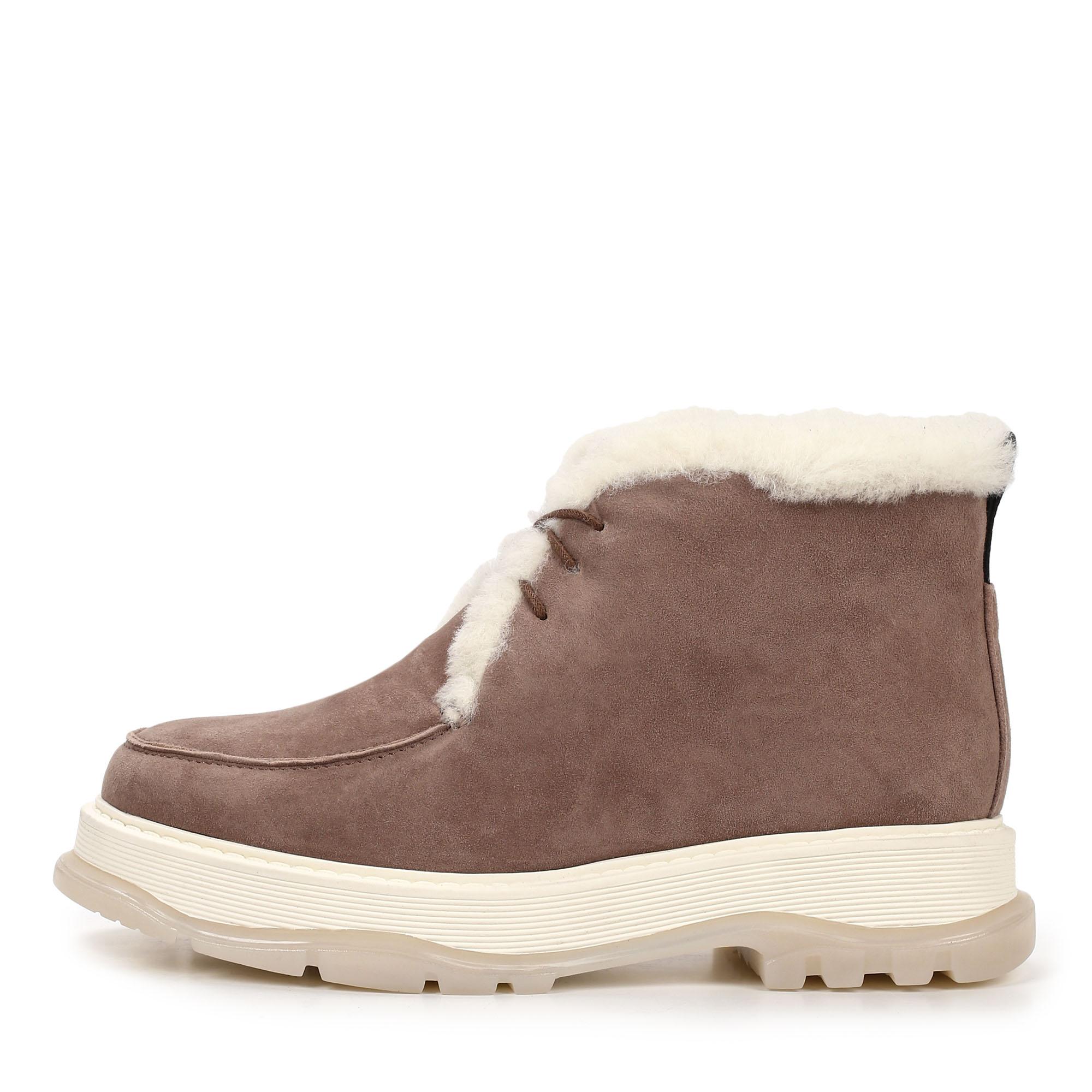 Ботинки Thomas Munz 021-239A-30608