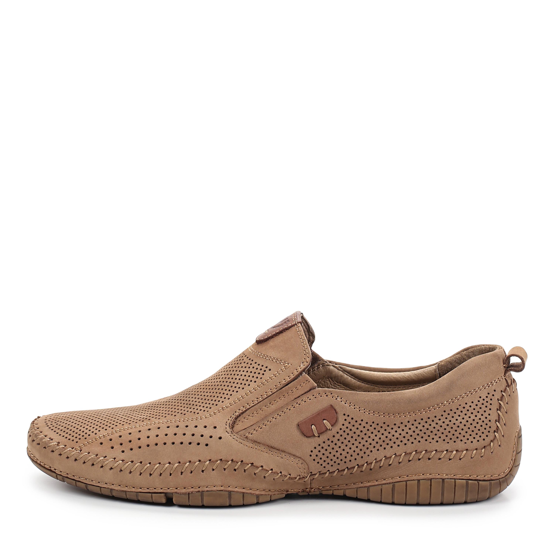 Туфли Munz Shoes 058-060A-10309 фото
