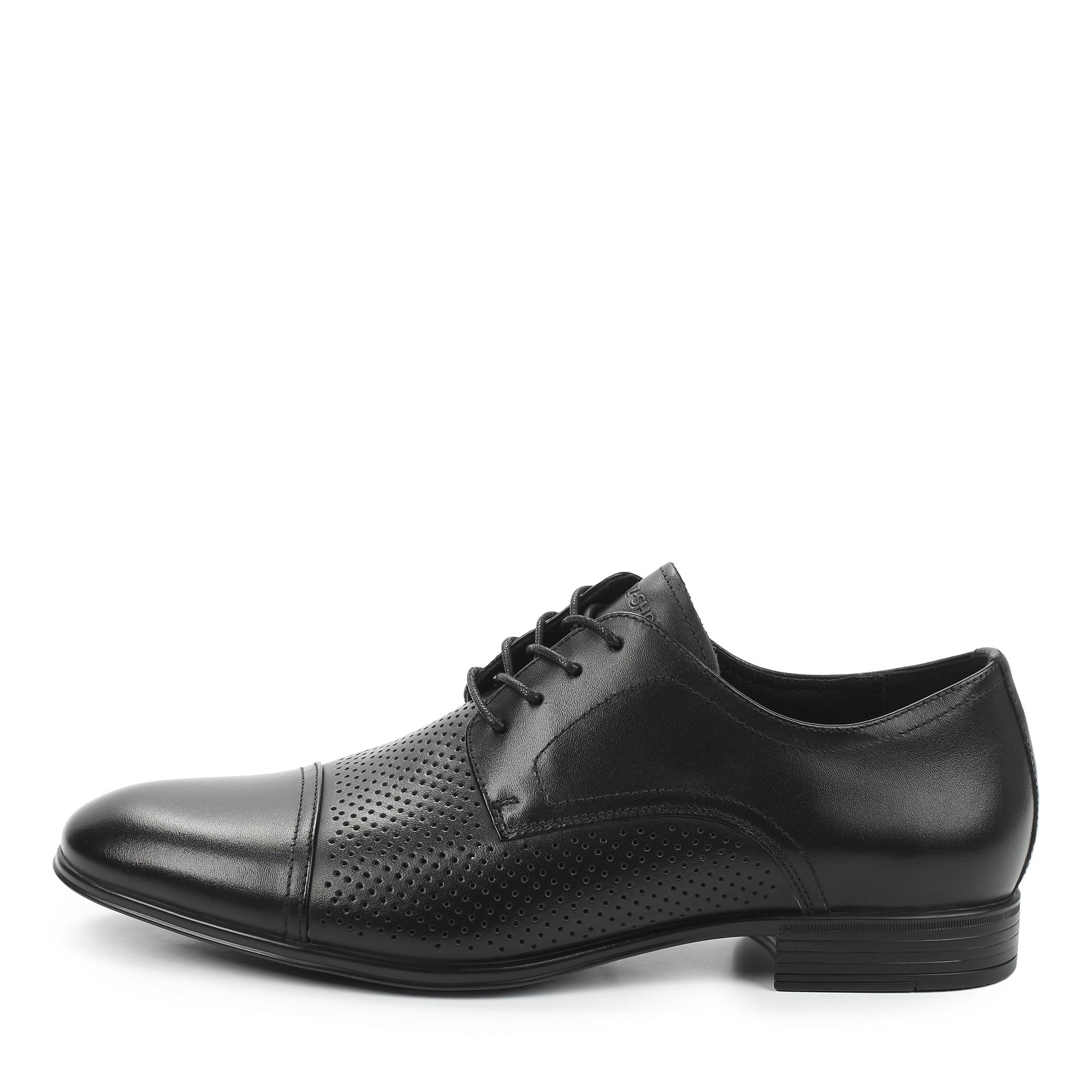 Туфли MUNZ Shoes 104-072E-11002 фото