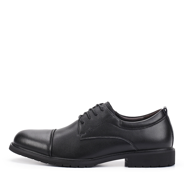 Туфли MUNZ Shoes 098-117B-1602 фото