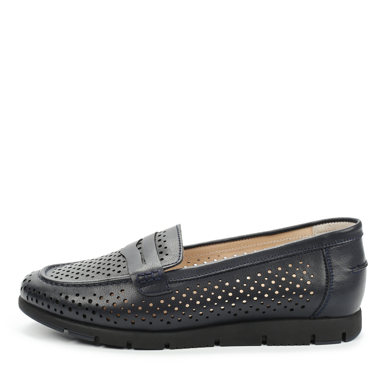 Слипоны MUNZ Shoes 098-290A-1103