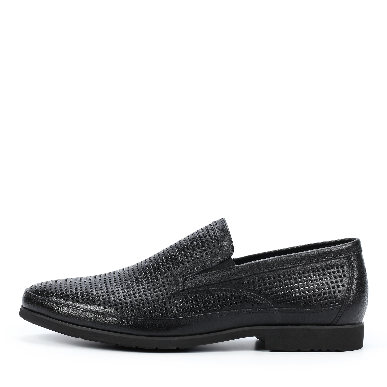 Туфли MUNZ Shoes 058-168B-1121 фото