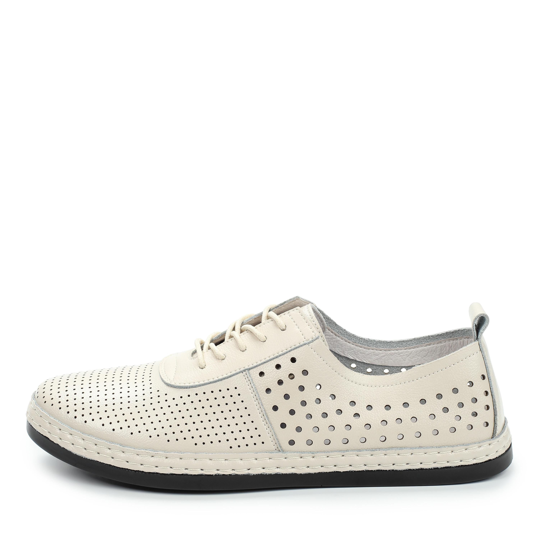 Полуботинки MUNZ Shoes 098-353A-9121 фото