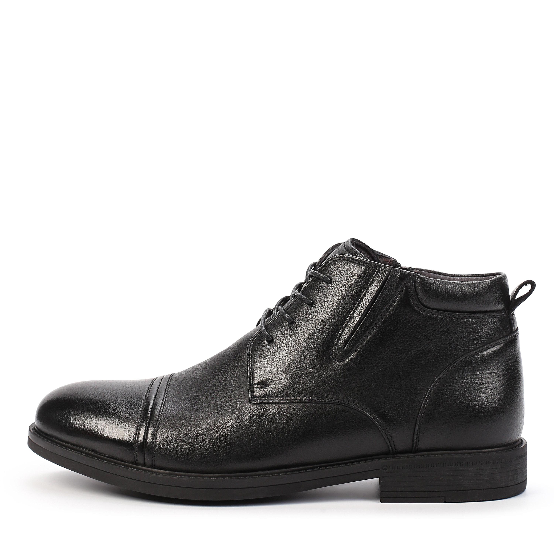 Ботинки Thomas Munz 073-376B-3102 фото