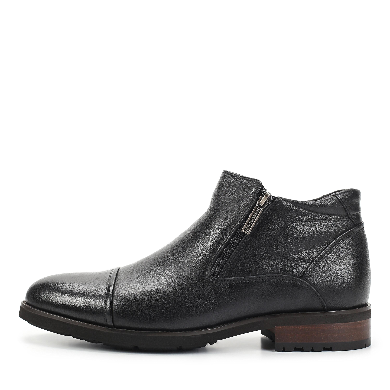 Ботинки Thomas Munz 073-366B-3102 фото