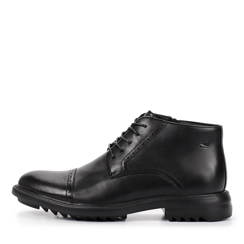 Ботинки Thomas Munz 073-383A-2102 фото