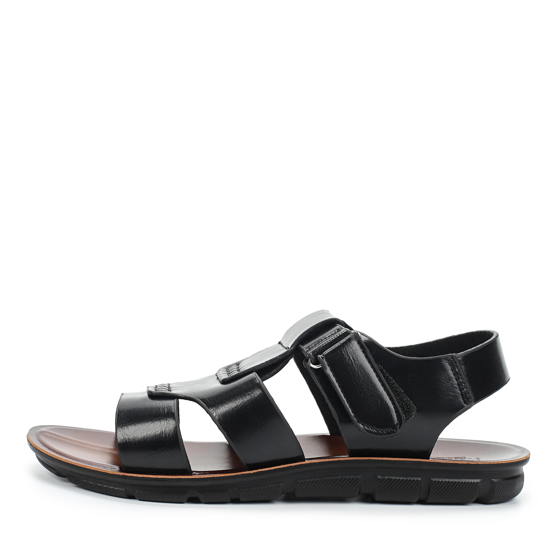 Сандалии Munz Shoes 268-128A-9602 фото