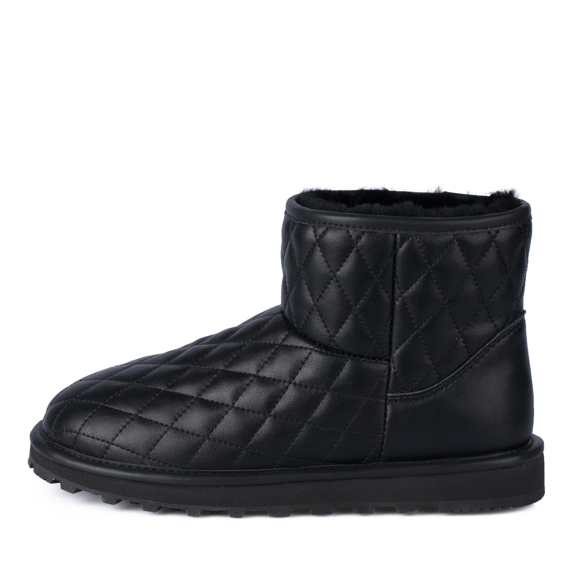 Ботинки Thomas Munz 233-970A-3102