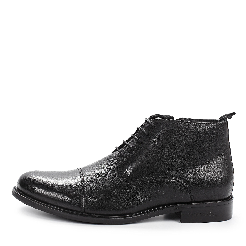 Ботинки Thomas Munz 058-234B-2102 фото