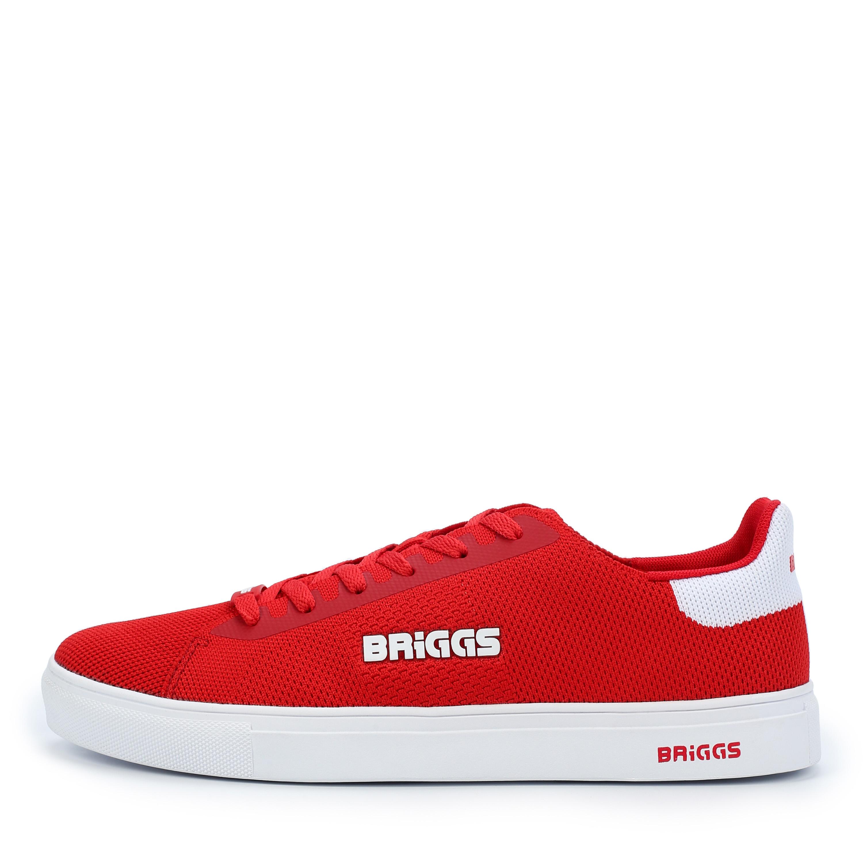 Кеды BRIGGS 049-029B-2205