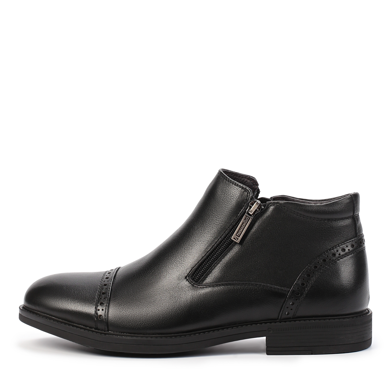 Ботинки Thomas Munz 073-376A-3102 фото