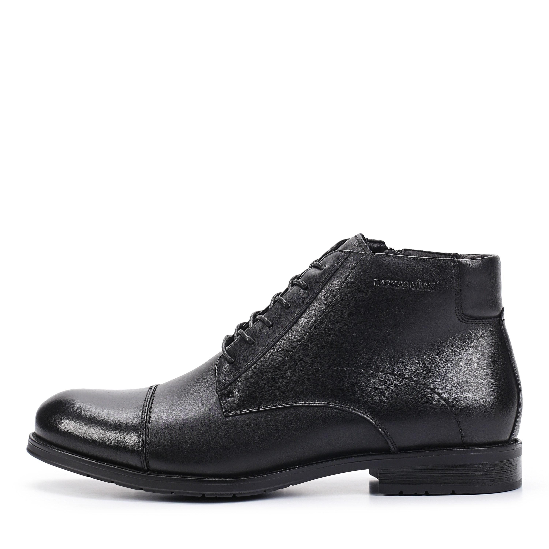 Ботинки Thomas Munz 104-140A-2102 фото