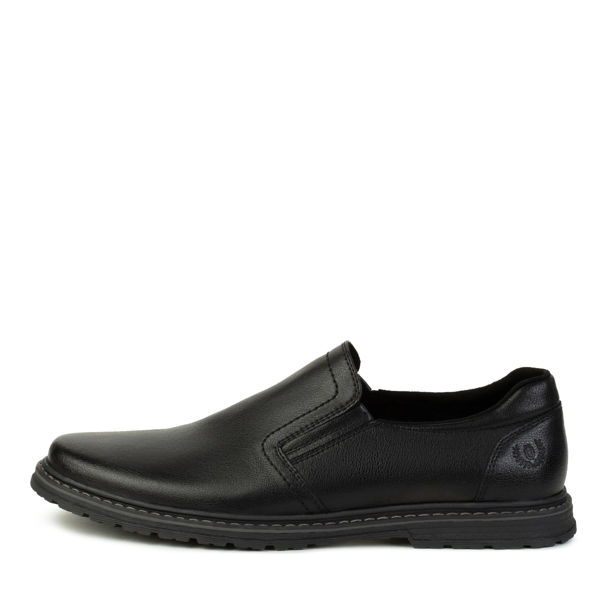 Туфли/полуботинки MUNZ Shoes 098-513A-2602