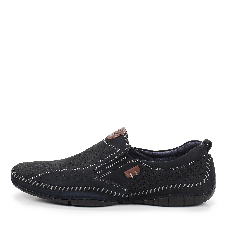 Туфли Munz Shoes 58-060A-1403 фото