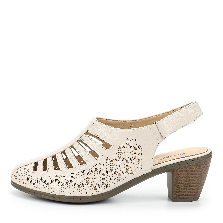 Туфли Munz Shoes 077-033B-6601 фото