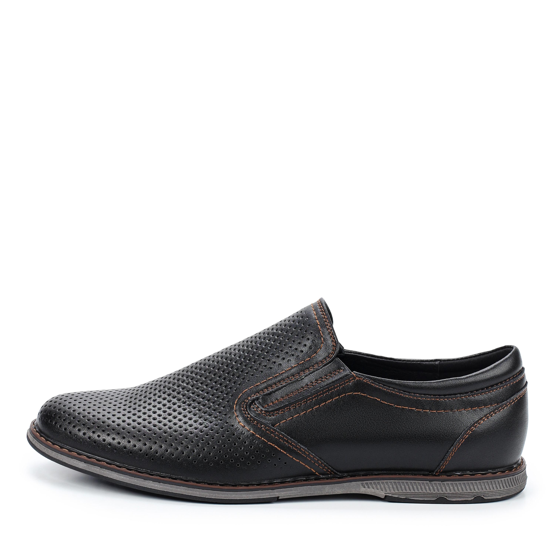 Полуботинки MUNZ Shoes 098-308A-1602 фото