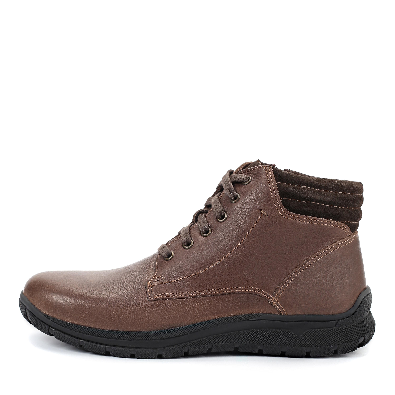 Купить со скидкой Ботинки Thomas Munz