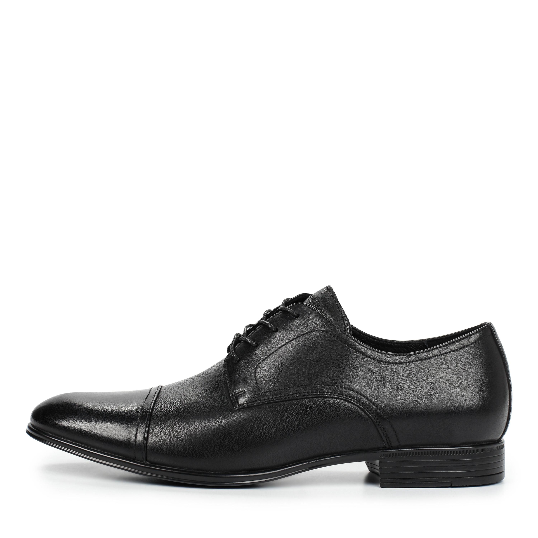 Туфли MUNZ Shoes 104-072A-11002 фото