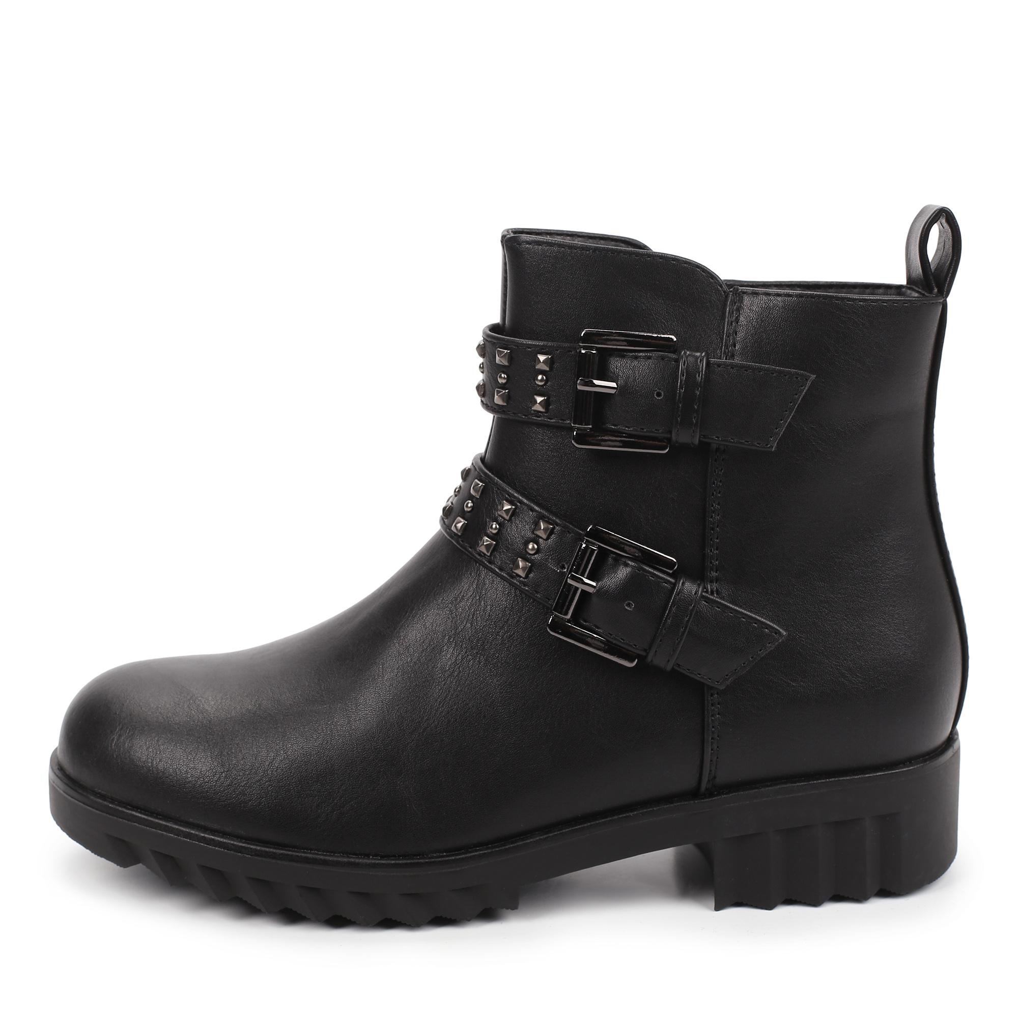 Обувь для девочек ZENDEN first 91-02GO-028SR
