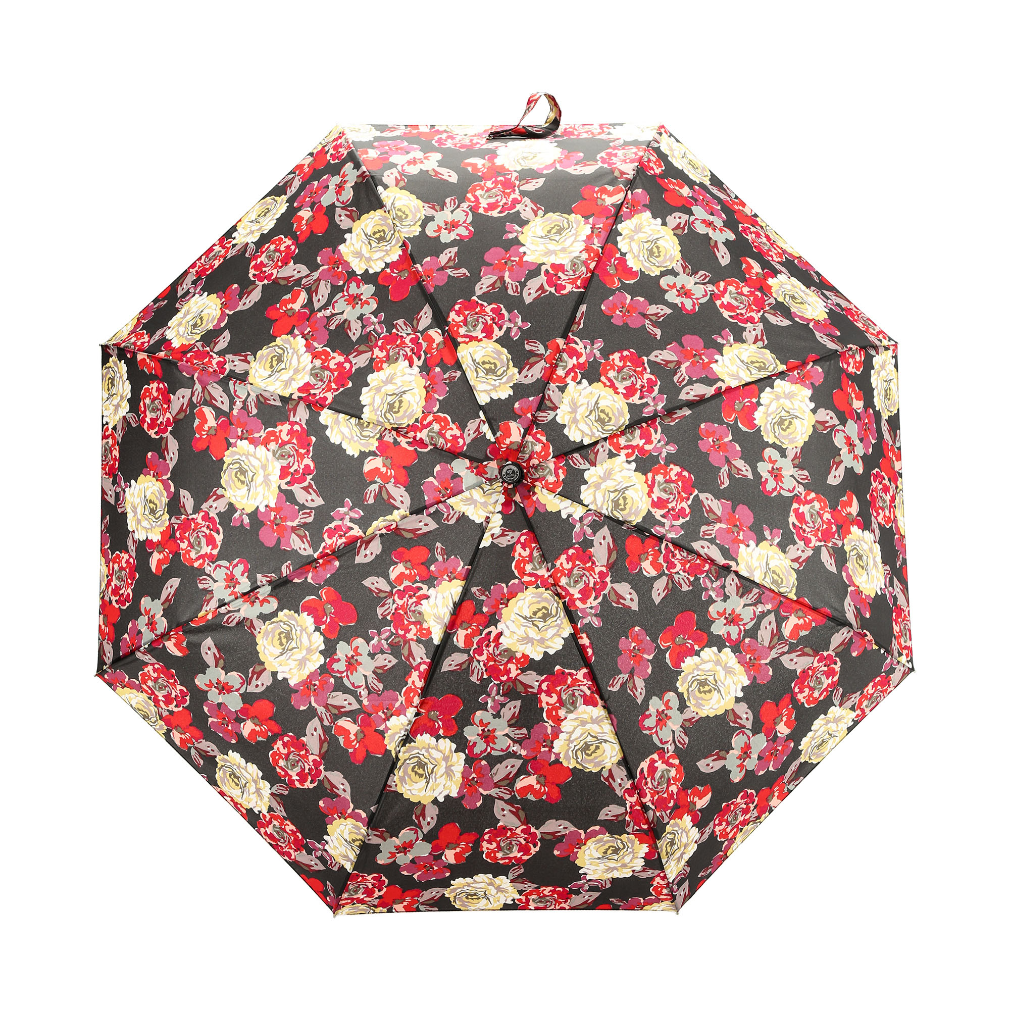 Зонт RST 756-01Y-14312 фото