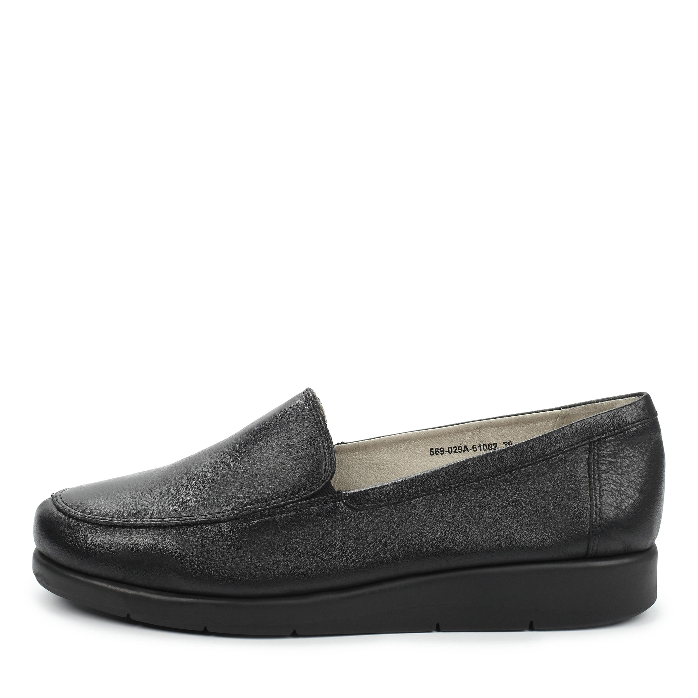 Туфли MUNZ Shoes 569-029A-61002 фото