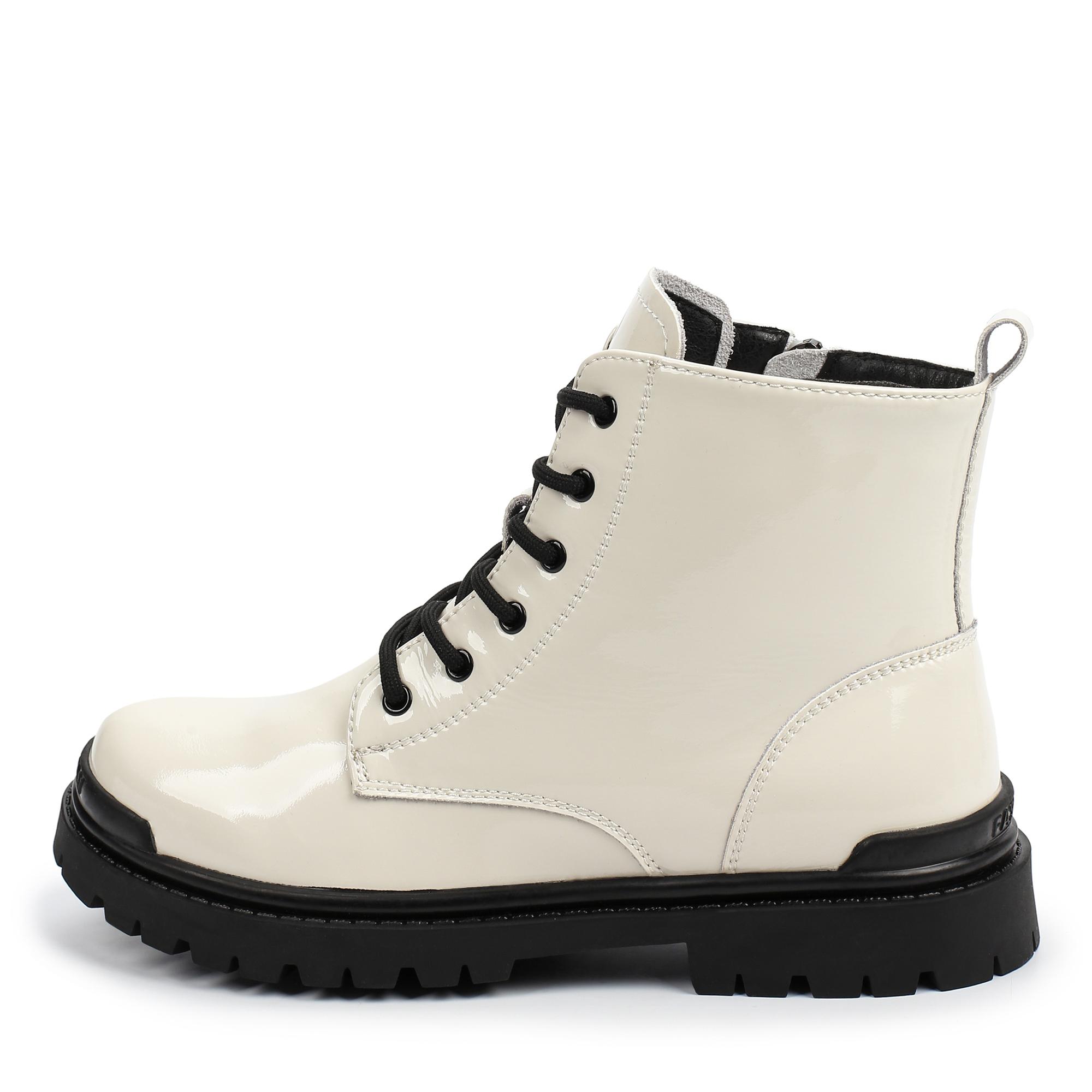 Обувь для девочек MUNZ YOUNG 098-684A-20701