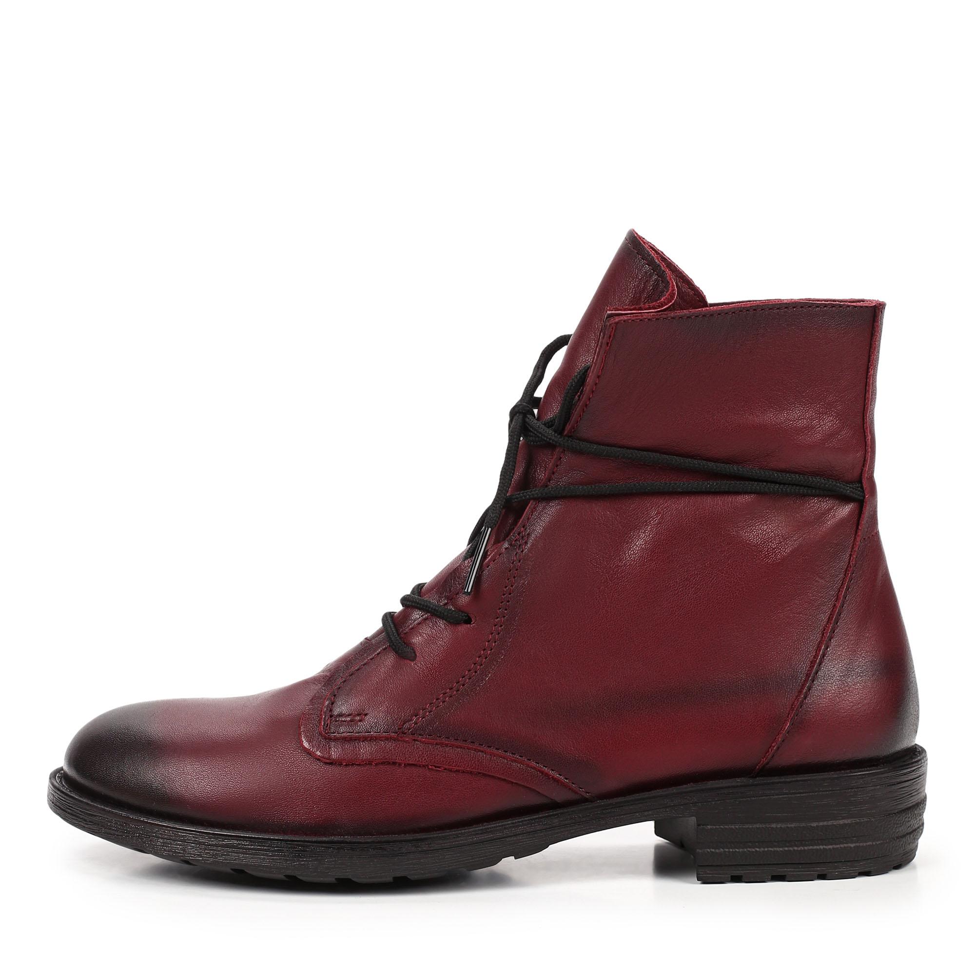 Ботинки Thomas Munz 539-013A-2105