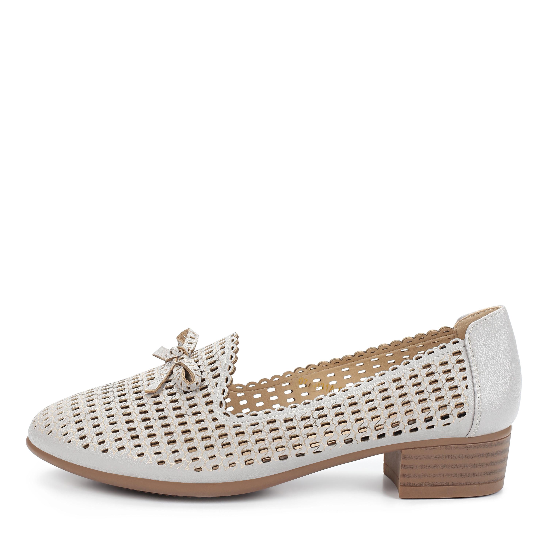 Туфли Munz Shoes 077-031A-6610 фото