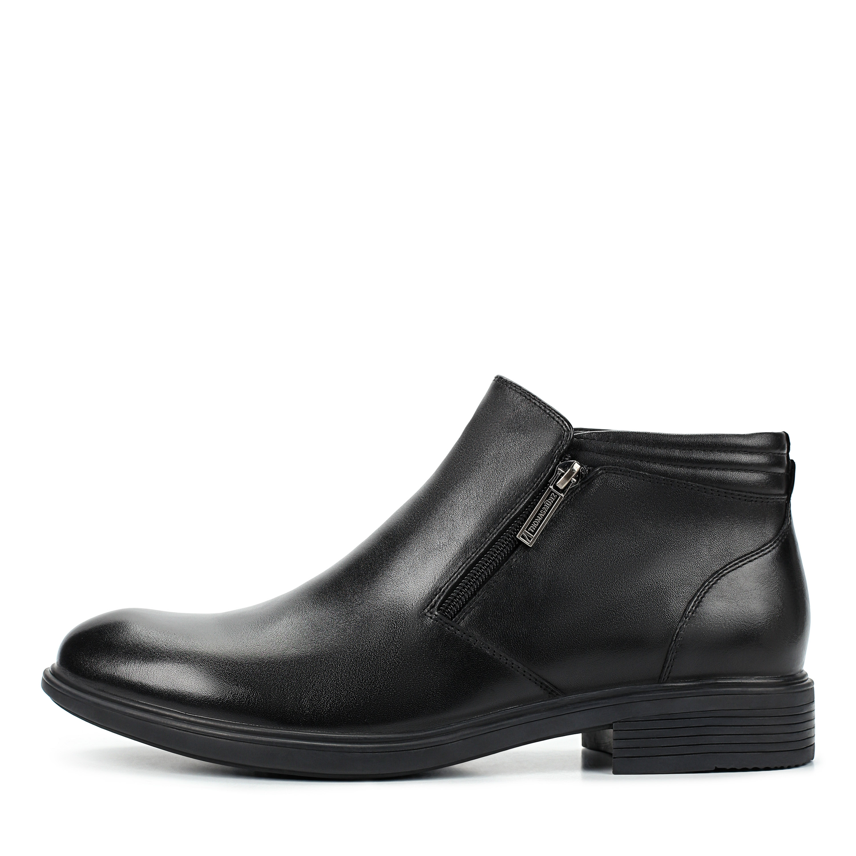 Ботинки Thomas Munz 73-080A-2101 фото