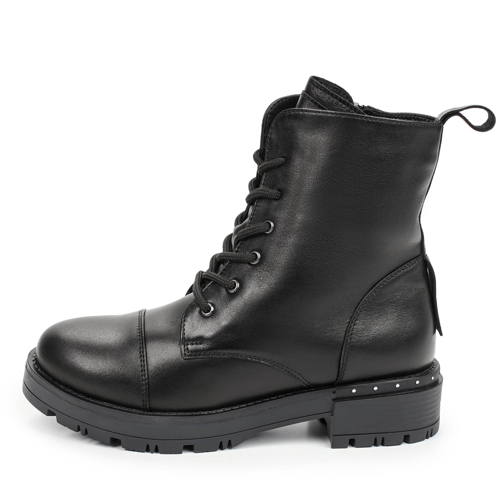 Ботинки Thomas Munz 301 001A 3102