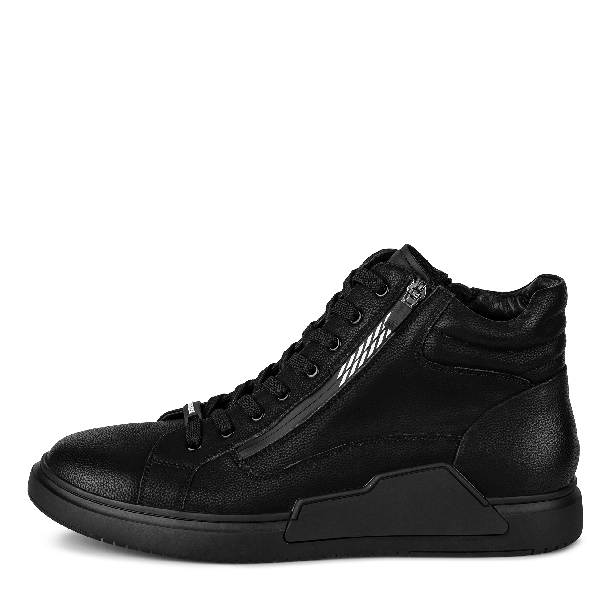 Ботинки BRIGGS 104-522A-26021
