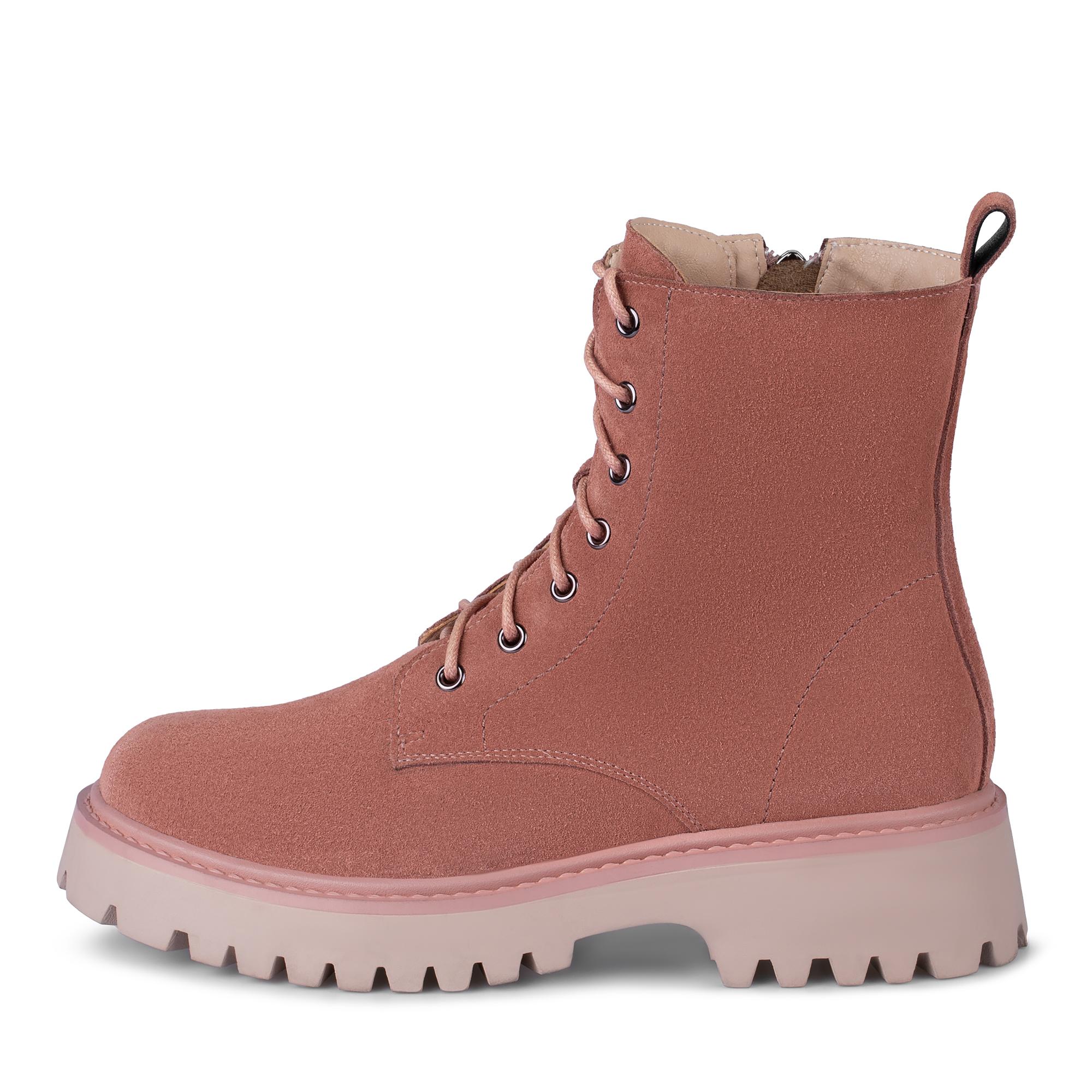 Ботинки Thomas Munz 080-497A-50206