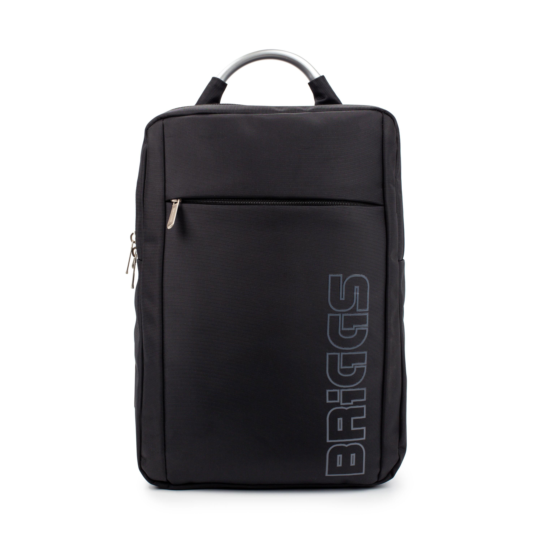 Рюкзак BRIGGS 657-01L-2602