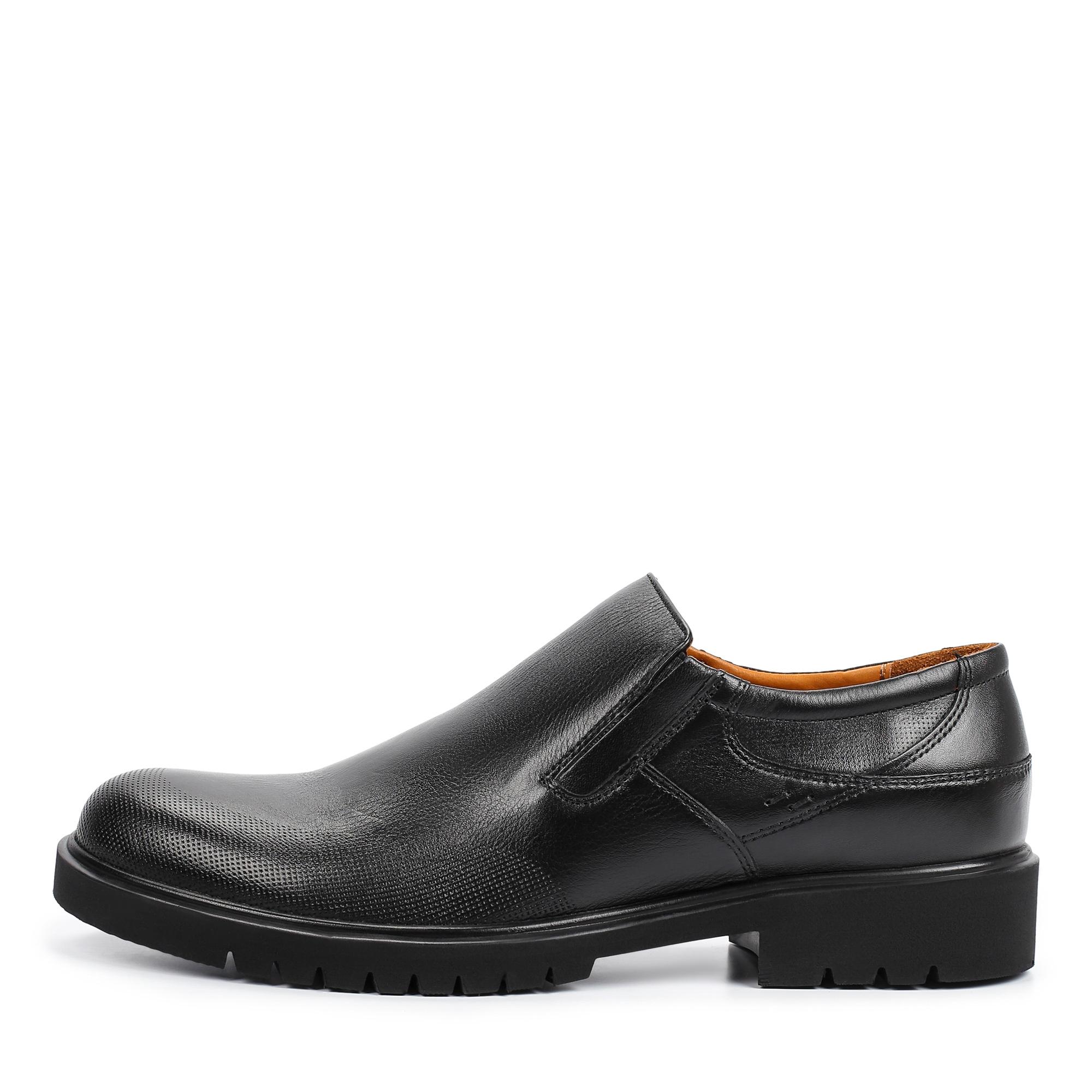 Туфли/полуботинки Salamander 331-062B-1102