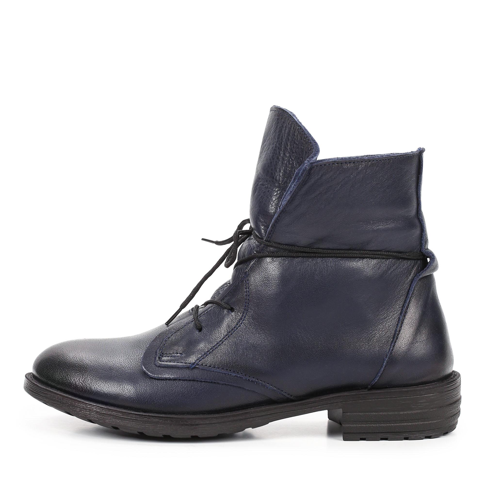 Ботинки Thomas Munz 539-013A-2103