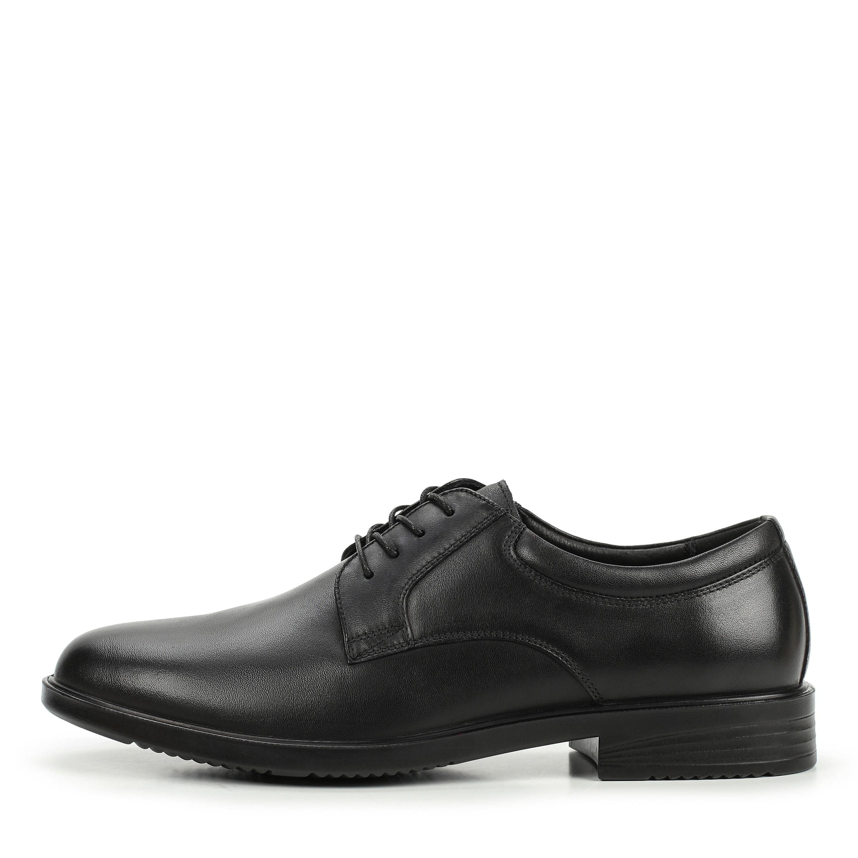 Туфли MUNZ Shoes 104-096D-1102 фото