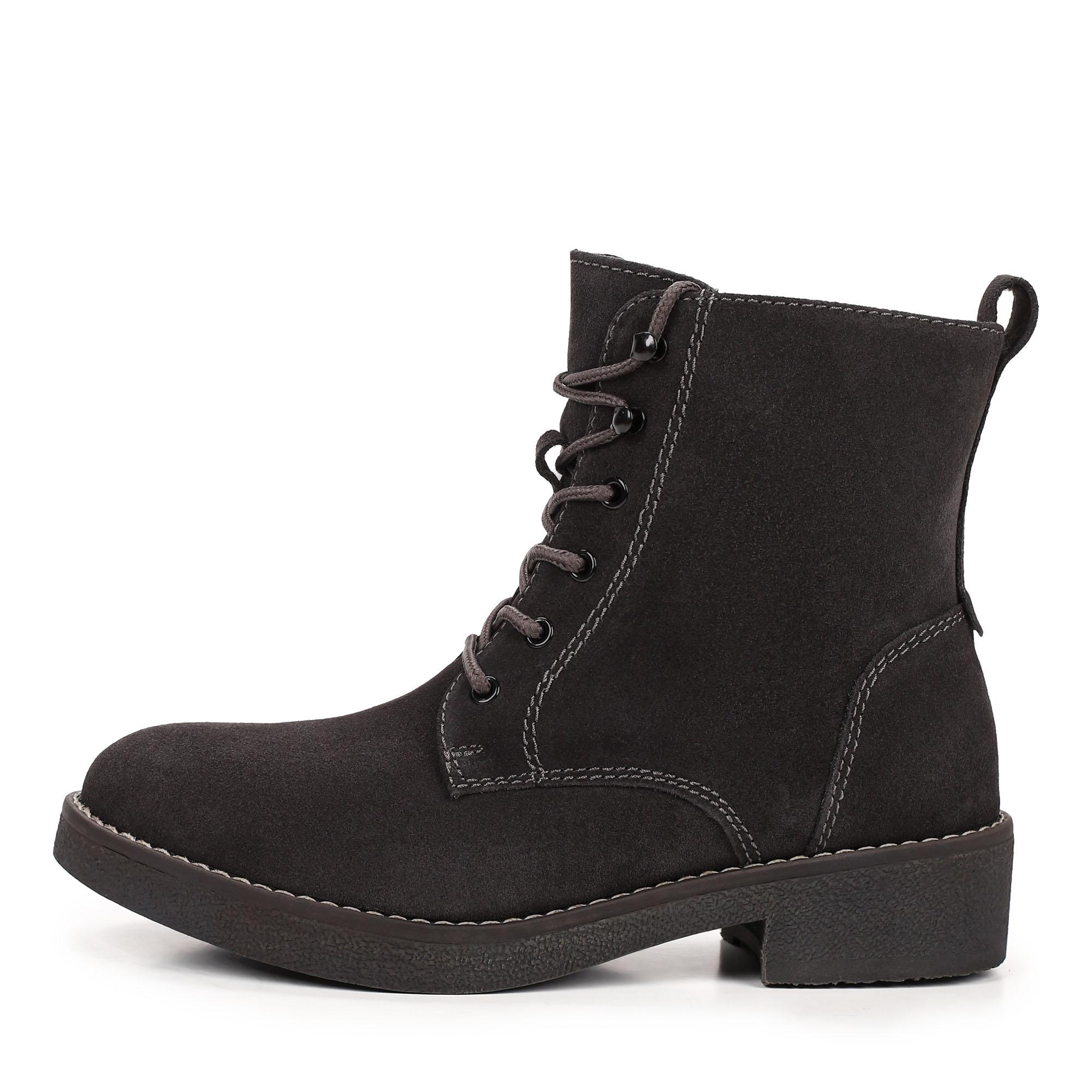 Ботинки Thomas Munz 098-461B-30210