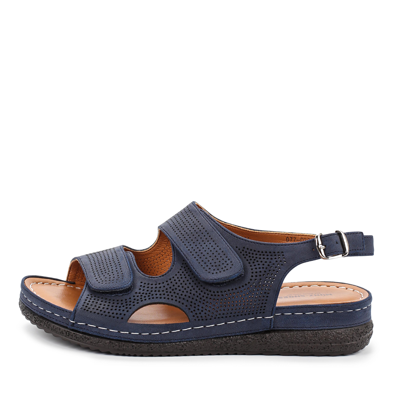 Сандалии Munz Shoes фото