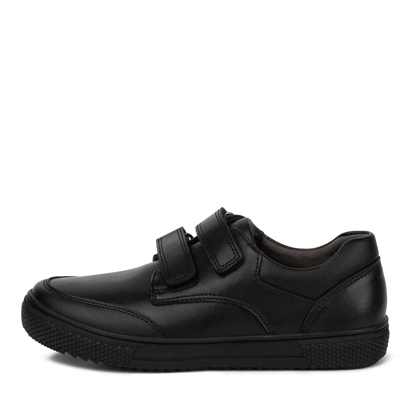 Обувь для мальчиков MUNZ YOUNG 098-545A-2602