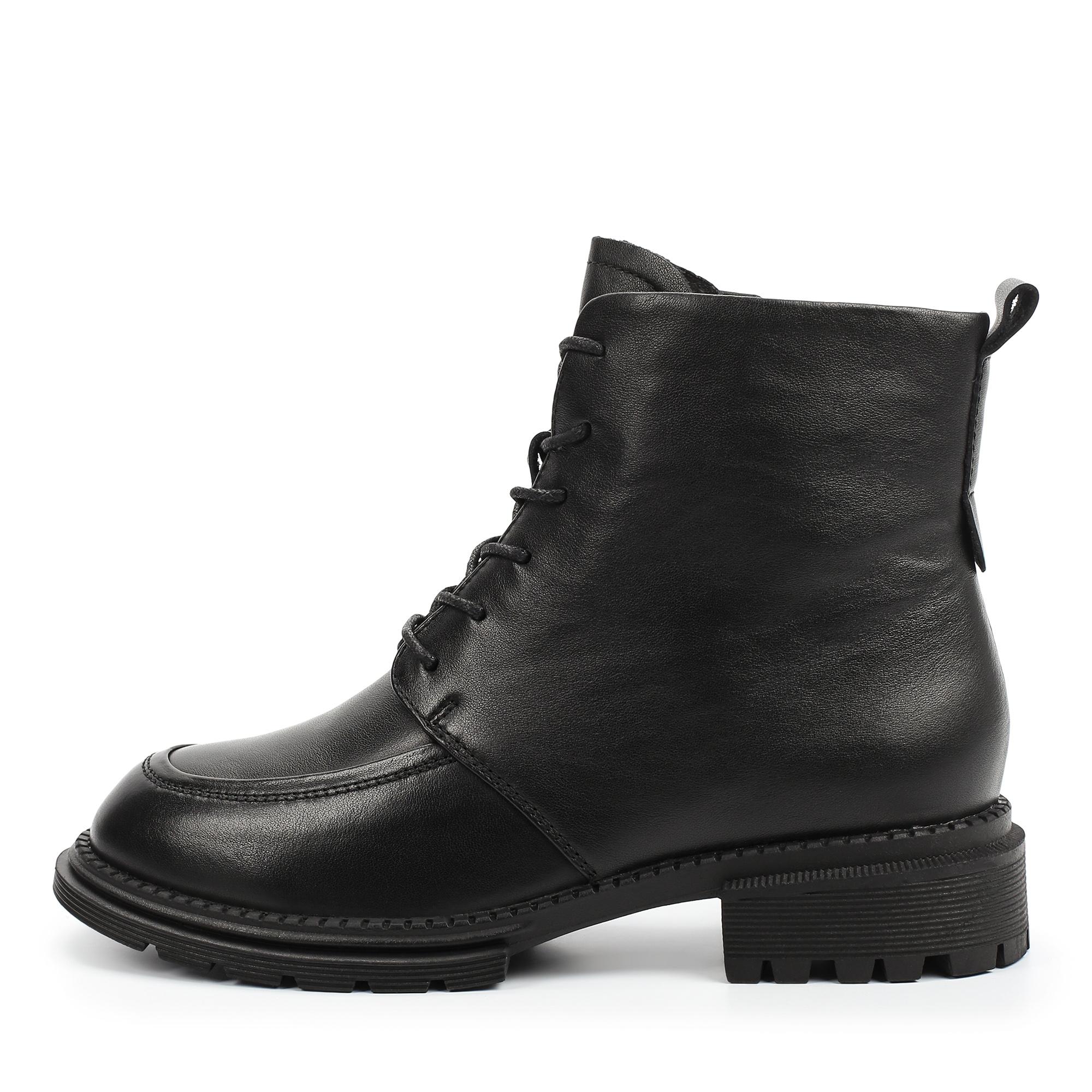 Ботинки Thomas Munz 140-070A-2102