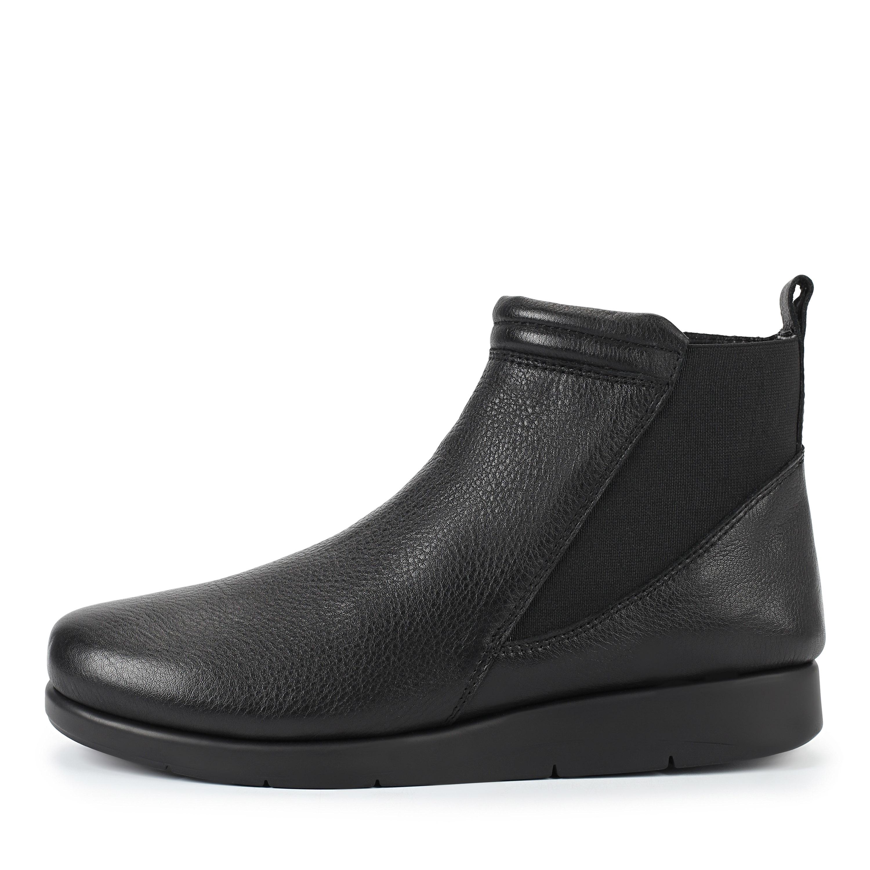 Ботинки Thomas Munz 569-024A-2101 фото