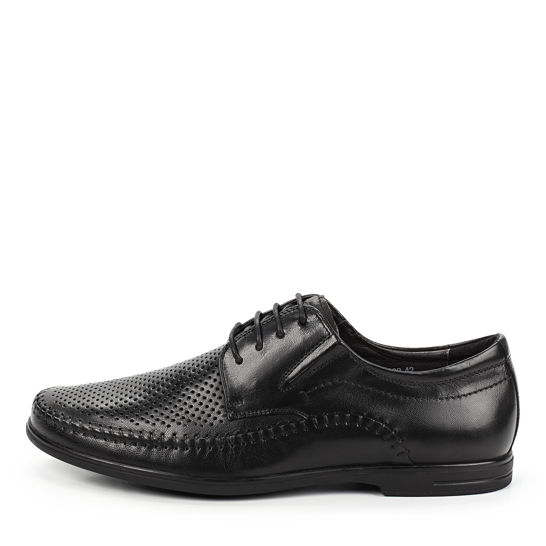 Полуботинки Munz Shoes 058-109A-1102 фото