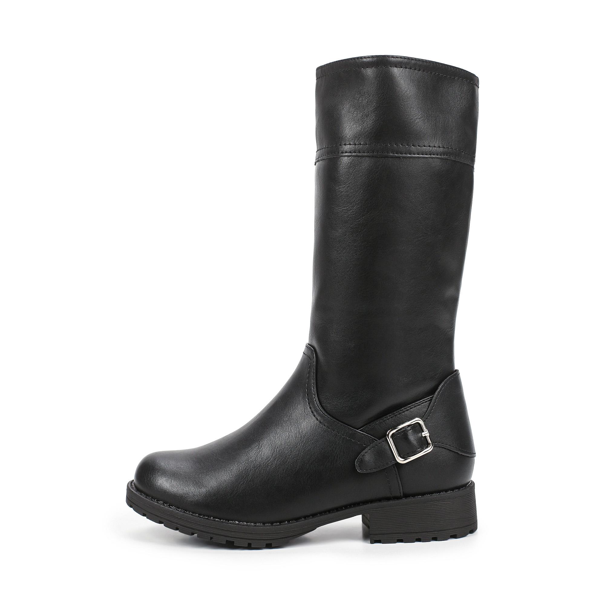 Обувь для девочек ZENDEN first 91-92GO-022SW